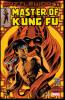 Master of Kung Fu (2015) #004