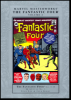 Marvel Masterworks - Fantastic Four (1987) #002