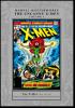 Marvel Masterworks - Uncanny X-Men (1989) #002