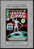 Marvel Masterworks - Silver Surfer (1990) #001