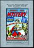 Marvel Masterworks - Mighty Thor (1992) #001