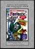 Marvel Masterworks - Fantastic Four (1987) #004
