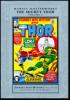 Marvel Masterworks - Mighty Thor (1992) #002