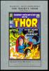 Marvel Masterworks - Mighty Thor (1992) #003