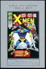 Marvel Masterworks - X-Men (1987) #004