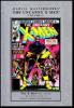 Marvel Masterworks - Uncanny X-Men (1989) #005