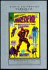 Marvel Masterworks - Daredevil (1991) #003