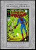 Marvel Masterworks - Amazing Spider-Man (1987) #007