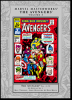 Marvel Masterworks - Avengers (1988) #005