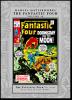 Marvel Masterworks - Fantastic Four (1987) #010