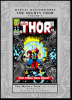 Marvel Masterworks - Mighty Thor (1992) #005