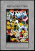 Marvel Masterworks - Uncanny X-Men (1989) #009