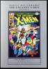 Marvel Masterworks - Uncanny X-Men (1989) #004
