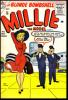 Millie The Model (1945) #070