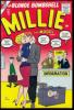 Millie The Model (1945) #071