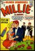 Millie The Model (1945) #072