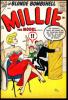 Millie The Model (1945) #074