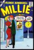 Millie The Model (1945) #075