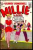 Millie The Model (1945) #076