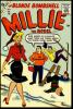 Millie The Model (1945) #078