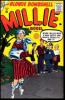 Millie The Model (1945) #080