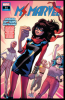 Ms. Marvel (2016) #031