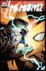 Ms. Marvel (2016) #035