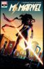 Ms. Marvel (2016) #036