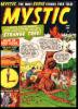 Mystic (1951) #001