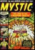 Mystic (1951) #003
