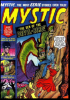 Mystic (1951) #004