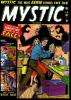 Mystic (1951) #005