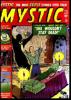Mystic (1951) #006