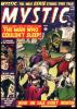 Mystic (1951) #009