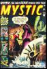 Mystic (1951) #010