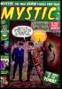 Mystic (1951) #012