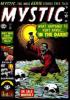 Mystic (1951) #013