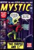 Mystic (1951) #014