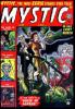 Mystic (1951) #015