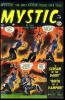 Mystic (1951) #016