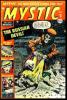 Mystic (1951) #018