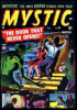 Mystic (1951) #020