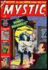 Mystic (1951) #021