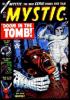 Mystic (1951) #022