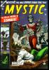 Mystic (1951) #025