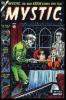 Mystic (1951) #026