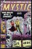 Mystic (1951) #027