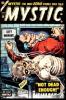 Mystic (1951) #028