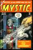 Mystic (1951) #029