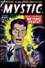Mystic (1951) #030